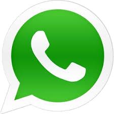 whatsapp redondo