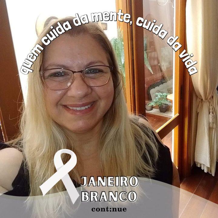 Claudia Brito