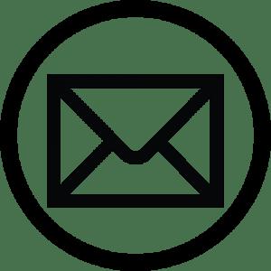email circulo