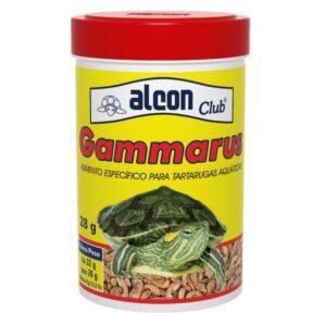 Alcon Gammarus 7g